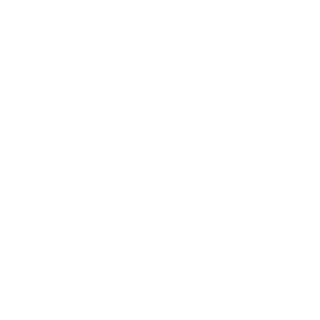 Hory ikona