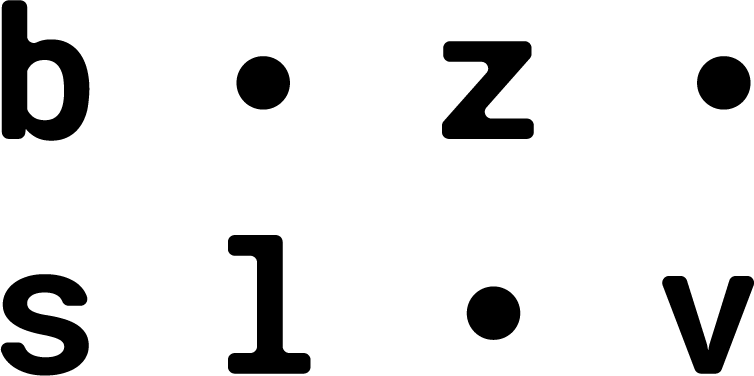 Bezeslov